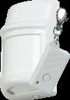 GSM-signalizator-EXPRESS-GS1