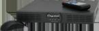 DVR-7108AP