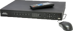 DVR-7404-FXB-Crystal