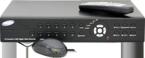 DVR-8916MAX-ver.2
