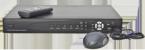 DVR-8x8DVNU