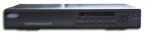 DVR-8x8VNU