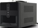Ippon-AVR-1000