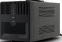 Ippon-AVR-2000