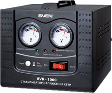 SVEN-AVR-1000