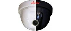 Sollo-109CV-011