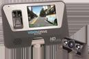 VD8000HDL