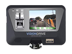 Vision-Drive-VD-9000FDL