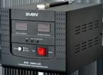 AVR-2000-LCD