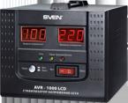 SVEN-AVR-1000-LCD