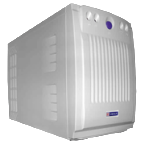 INELT-Smart-Station-POWER-1500