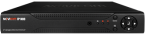 NOVIcam IP N08
