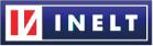 inelt logo