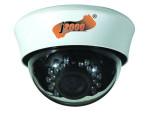 J2000-HDIP24Di20P (2,8-12)
