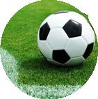 ЧМ по футболу-2018