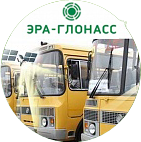 Постановление ПРФ № 153
